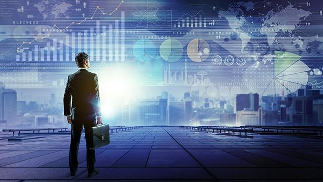 La figura del Big Data Scientist