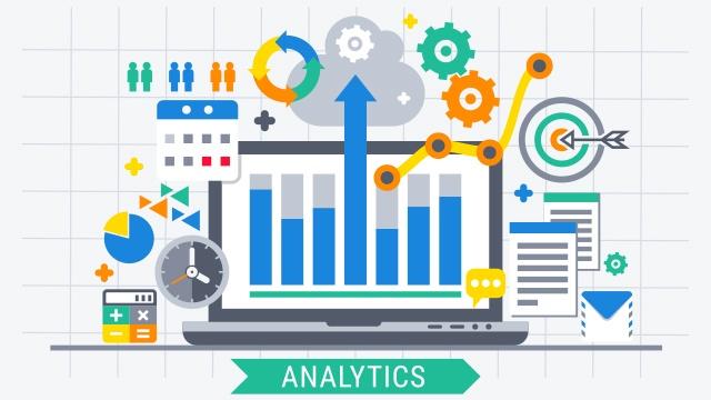 big-data-6