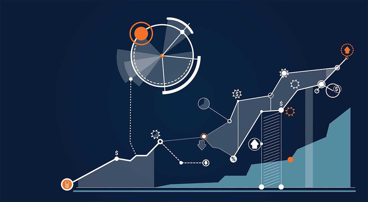 Architettura Big Data: le tecnologie e la loro evoluzione