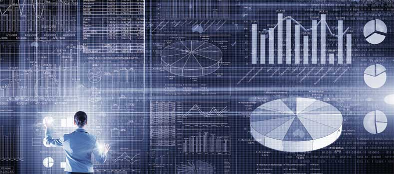 Advanced Analytics: 5 consigli per sfruttare i Big Data in maniera