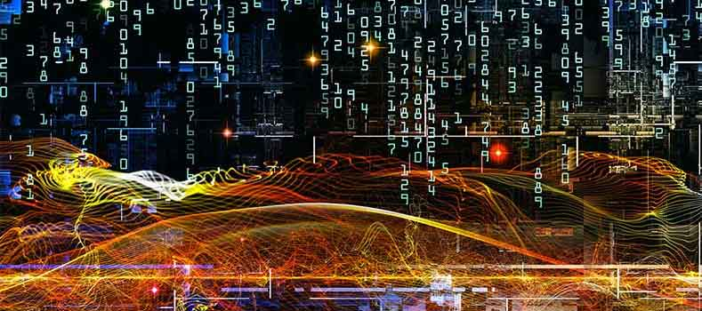 big-data-analytics-progetti
