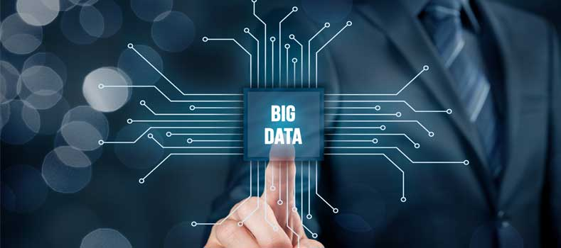 big-data-cosa-servono