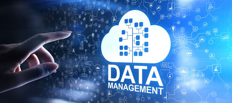 Data Management: quali sfide ai tempi dei Big Data?