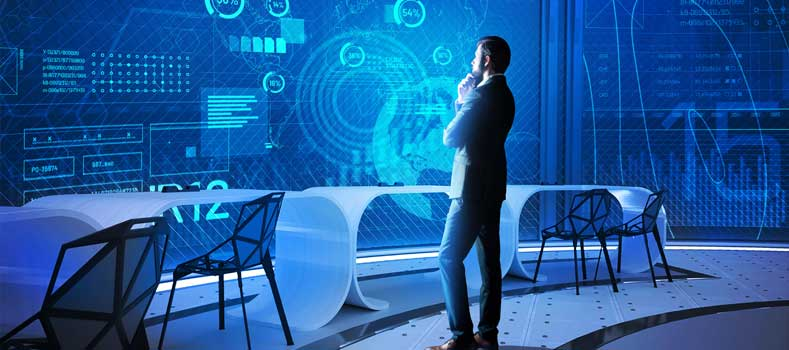 Data Analyst: chi è, cosa fa e quanto guadagna un'analista dei dati