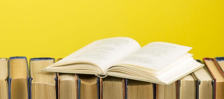 Cosa vuol dire Data Literacy: il ruolo chiave della Data Visualization