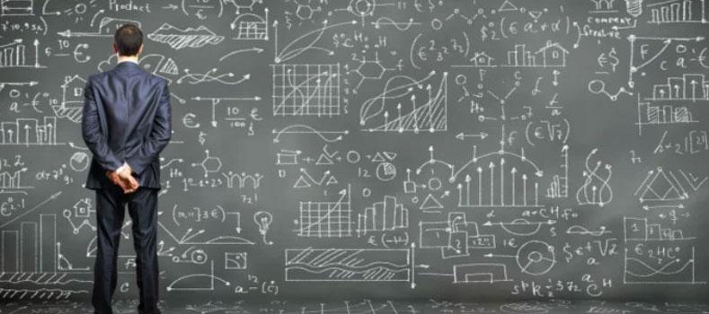 Data Science: i must have per la gestione dei Big Data
