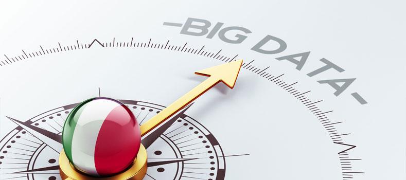 mercato-big-data-italia