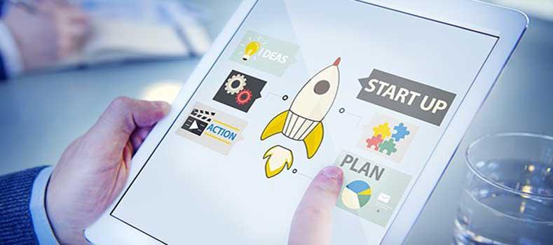 startup-bigdata
