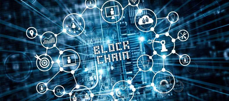 applicazioni-blockchain