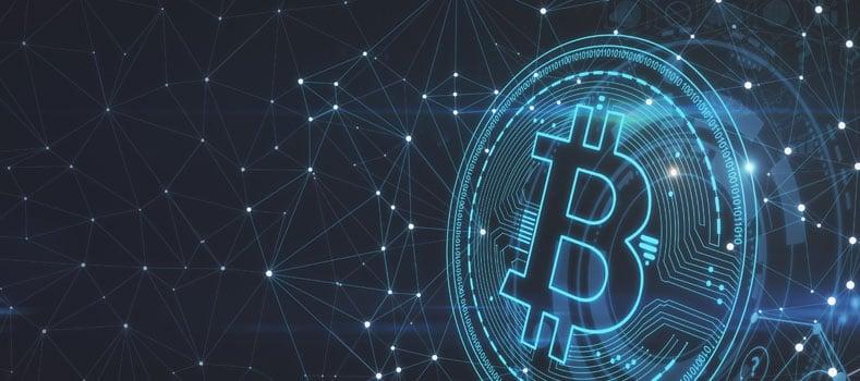 Come funziona Bitcoin: pro e contro della prima criptovaluta
