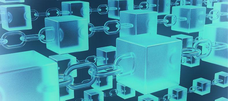 Blockchain e Covid-19: come le nuove tecnologie potrebbero essere utili nell'emergenza?