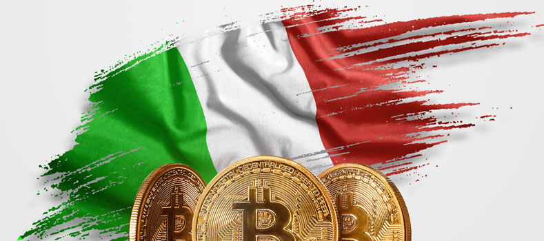 blockchain-italiano