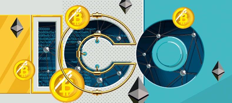 Cosa sono le ICO (Initial Coin Offering) e come funzionano realmente