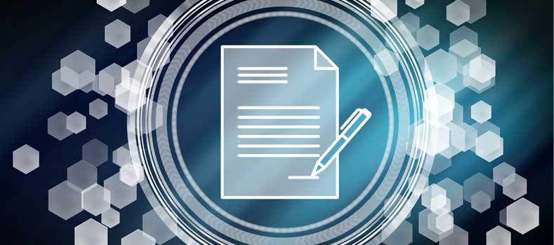 Smart Contract e Blockchain: funzionamento, esempi e normativa