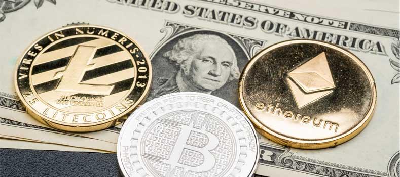 Cosa sono gli Stablecoin: le Criptovalute... a prezzo stabile!
