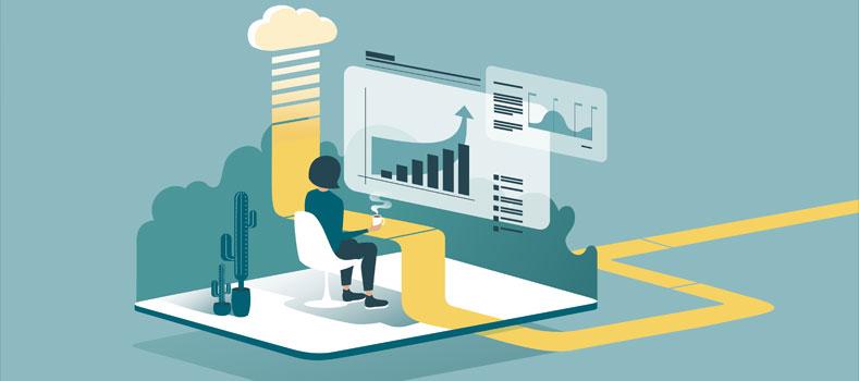 Business Case: cos'è e come scriverlo per introdurre il Cloud in azienda