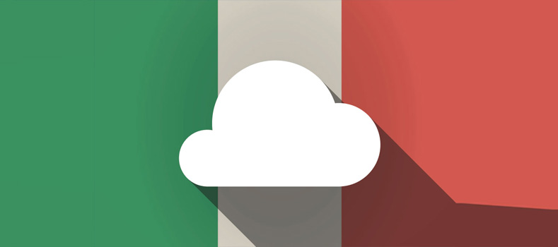 cloud-computing-in-italia