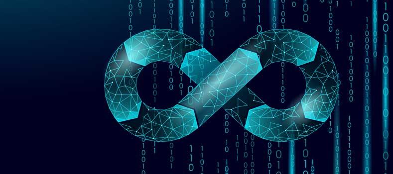 Metodologia DevOps: come funziona e perché è fondamentale per le Direzioni IT