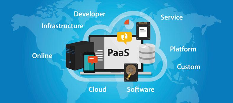 paas-platform-as-a-service