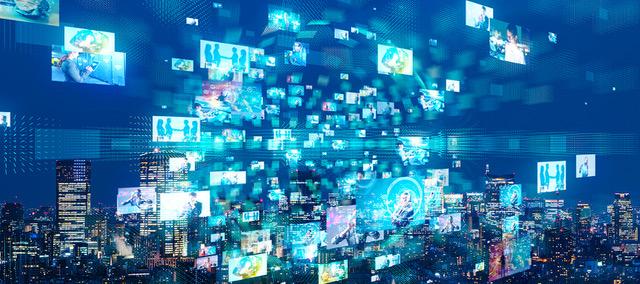 confini-media-digitali