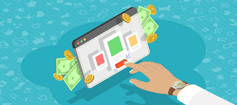 digital content e micro transizioni
