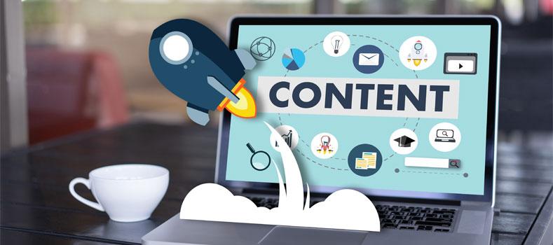 Un nuovo modo di fare editoria: il contenuto neutro