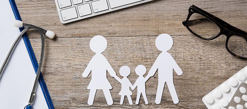 Continuità assistenziale: l'innovazione organizzativa deve sposarsi con quella digitale