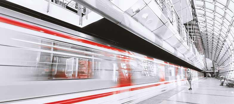 contract-logistic-trasporto-ferroviario-italiano