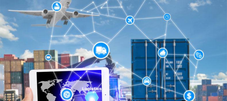 Omnicanalità: il ruolo strategico della Logistica