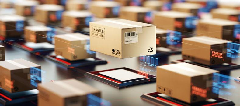 I servizi di Logistica avanzata che creano valore aggiunto