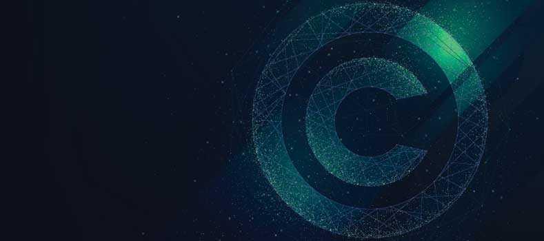 Copyright digitale: nuova era per l'editoria! Ma siamo sicuri?