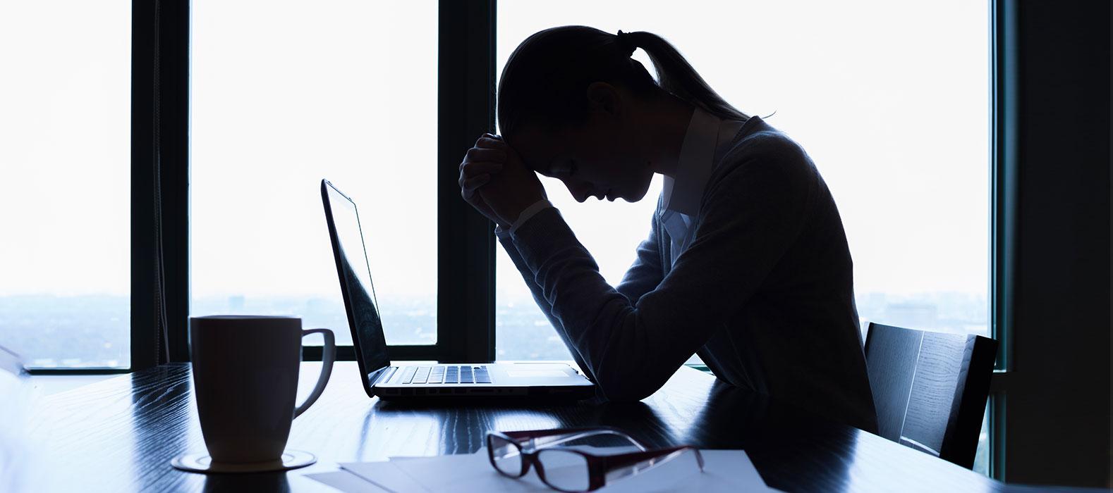 A cosa serve la cultura del fallimento in azienda