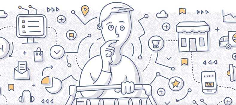 customer-experience-competizione-ecommerce