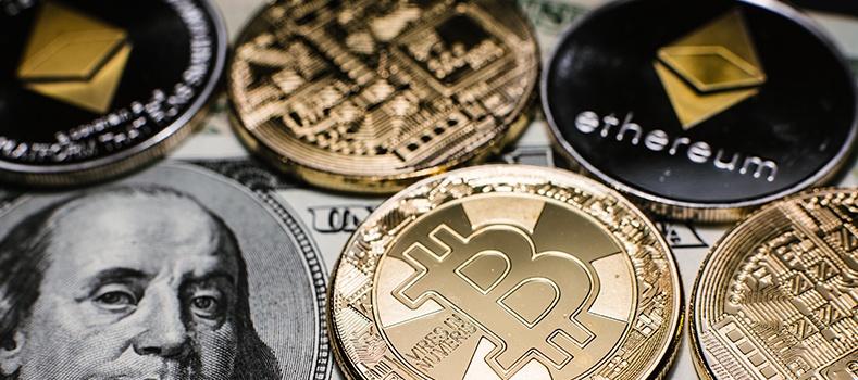 dapp-blockchain-cosa-sono