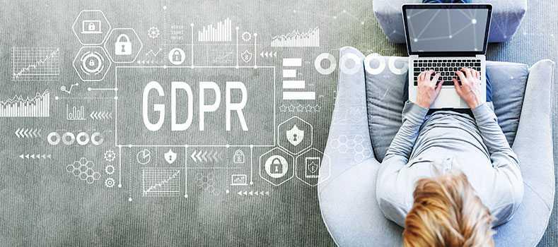 Perché le segnalazioni di Data Breach sono in aumento, grazie al GDPR