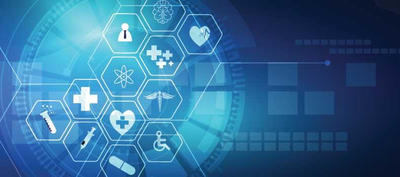 La Sanità nel DEF 2018: previsioni di spesa e ruolo del digitale
