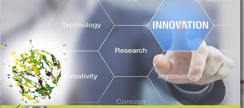 design-thinking-business