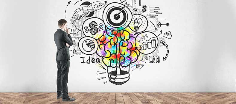 design-thinking-applicazioni