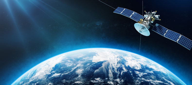 earth observation cosa significa