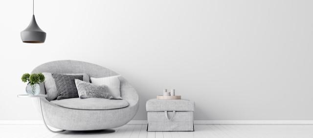L'eCommerce nell'Arredamento e Home Living: stato d'arte e linee di sviluppo