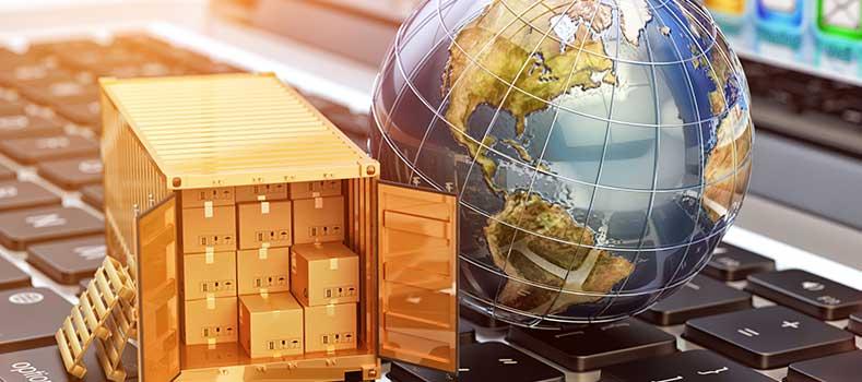 E-commerce: i trend dal mondo da tenere d'occhio