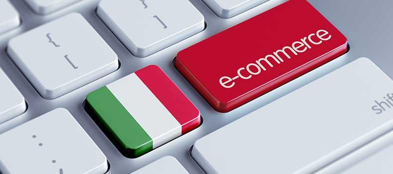 Il mercato eCommerce in Italia: tiriamo le somme!