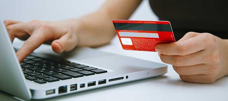pagamenti-e-commerce