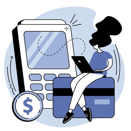 pagamenti e-commerce