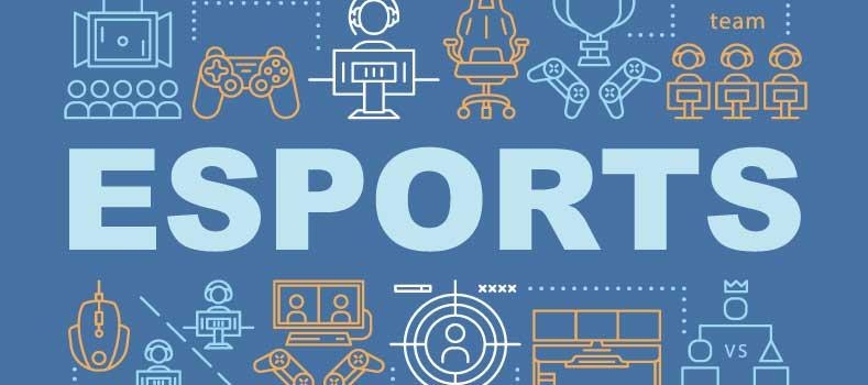 esports e coronavirus