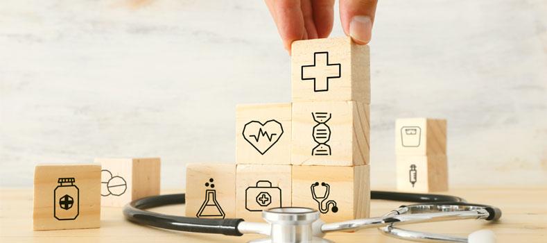 farmacia-dei-servizi