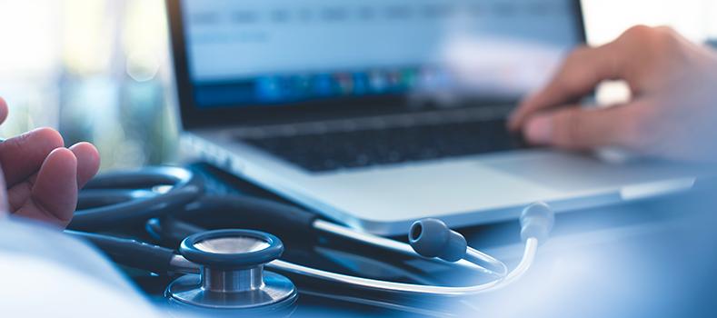 Portale nazionale del Fascicolo Sanitario Elettronico: un nuovo servizio da valorizzare al meglio