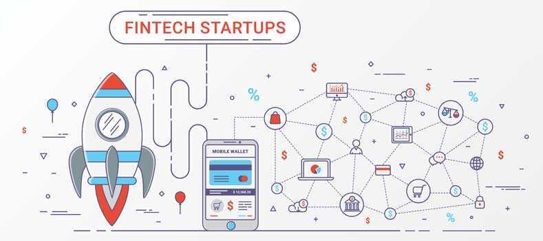 Le banche investono nelle Startup Fintech: l'Open Innovation è realtà?