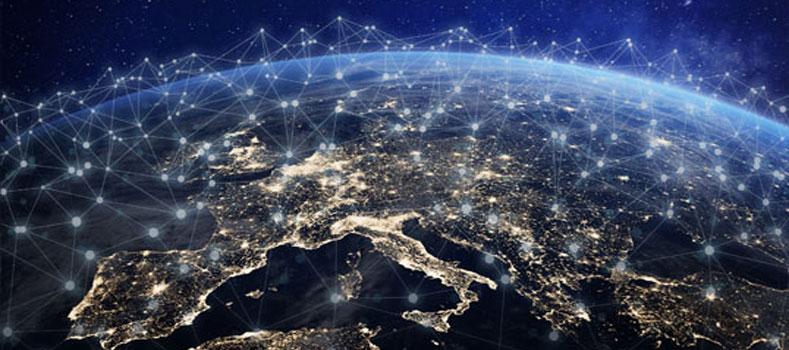 Fintech in Italia: le startup, i numeri e i protagonisti della rivoluzione