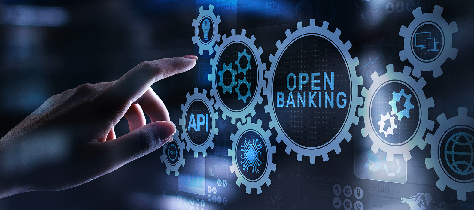 È giunto il momento di far evolvere l'Open Banking in Open Finance
